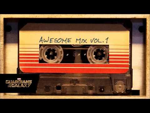 SuperHero Love Songs