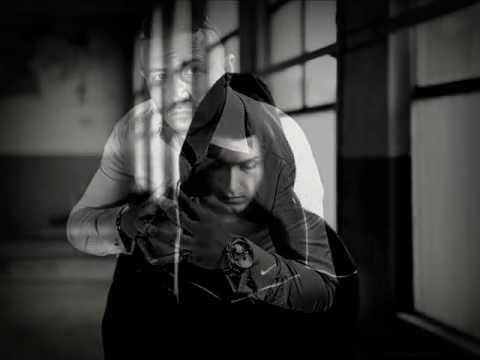 SANY G ft. SANI MURATI - ROT SCHWARZ REMIX