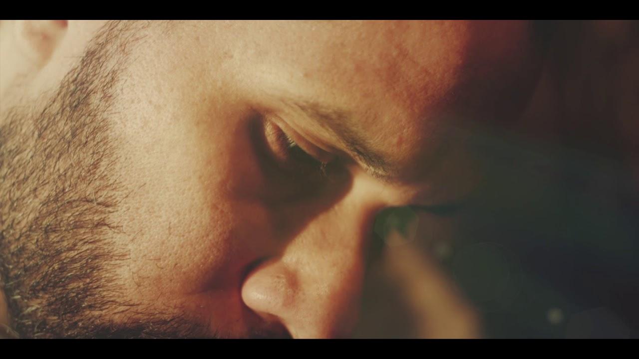 Infinito Trailer