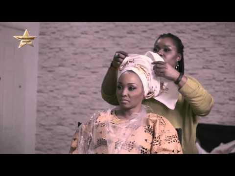 BM|PRO Bridal Makeover Lagos Nigeria | Beauty Fix