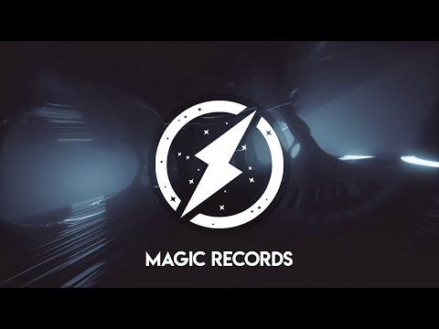 TRAP ► Axol & Holly - I Need You (feat. The Tech Thieves) [Magic Release]