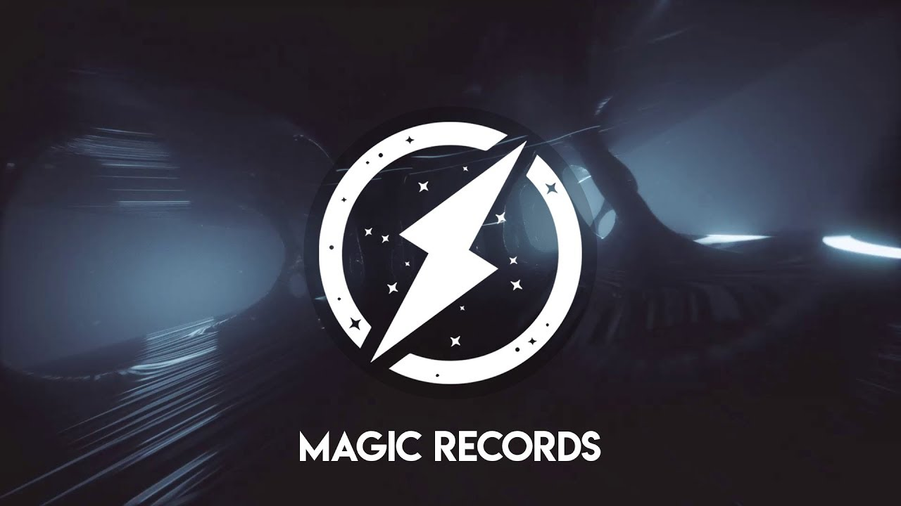 Axol & Holly - I Need You (feat. The Tech Thieves) [Magic Free Release]