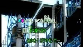少年カミカゼ「SAKURA re CAPSULE」をよしひが歌ってみました。 JOYSOUN...