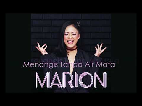 marion-jola---menangis-tanpa-air-mata-(-lyrics/lirik-)