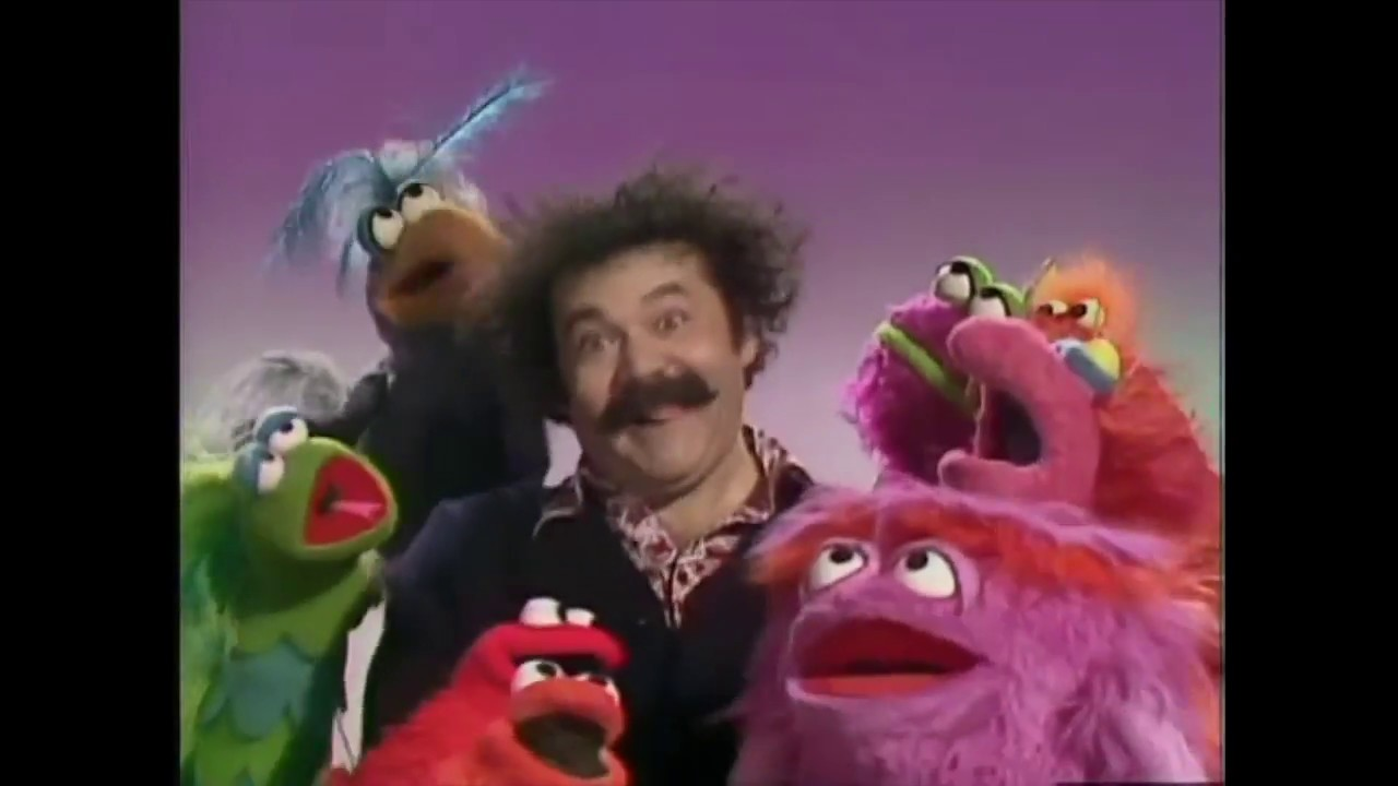 Download Muppet Songs: Season 1 Opening Theme