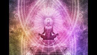 Study Music, Relaxing Music, Sleep Music, Meditation Music, Yoga music, Nhạc thiền