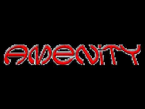 Amenity vs Foreplay DJ Kay J Alan C Track 1