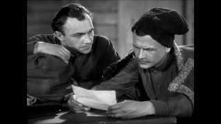 Легендарный  Чапаев (1934)