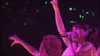 肉体は正直なEROS/メロン記念日 LIVE HOUSE TOUR 2006 灼熱天国 2006年...