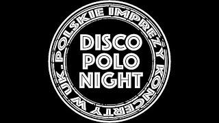 LIVE MIX DUNDEE CLUB TROPICANA DISCO POLO NIGHT