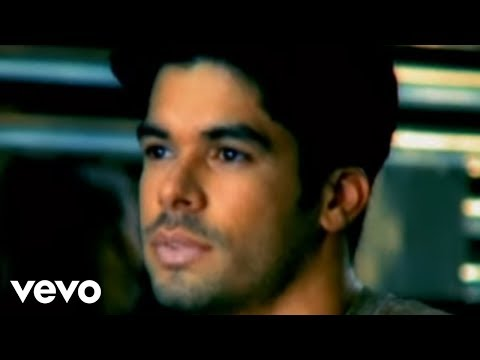 Jerry Rivera – Vuela Muy Alto (Video Oficial)