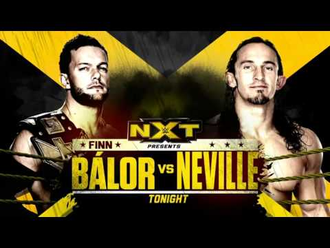 Image result for NXT MATCH CARD