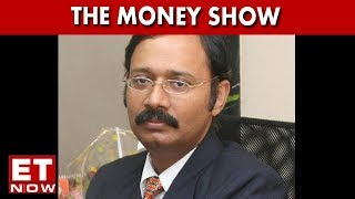 Anil Rego, Founder and CEO of Right Horizons  I The Money Show