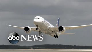 Battle over flight refunds