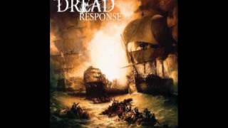 In Dread Response - Lost Avenues