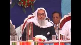 Video Hazrat Moulana Abdullah Kapodravi Saheb download MP3, 3GP, MP4, WEBM, AVI, FLV November 2018