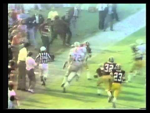 Super Bowl VII