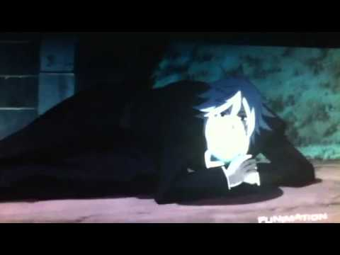 Black Butler: Pluto!!!!! - YouTube