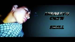 INSOLITO CREW (SKILL) - MY SOUND BLACK