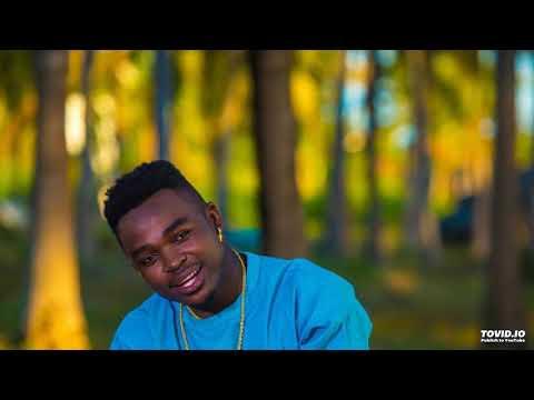 Wimbo Mpya wa Aslay - Natiririka