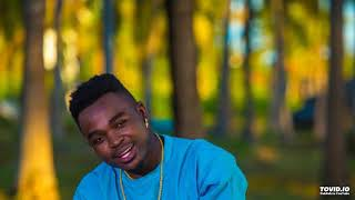 AUDIO | Aslay - Natiririka | Download Mp3 Music https://www.zakwetufleva.com/2018/12/audio-aslay-natiririka-download-mp3.html Created with http://tovid.io.