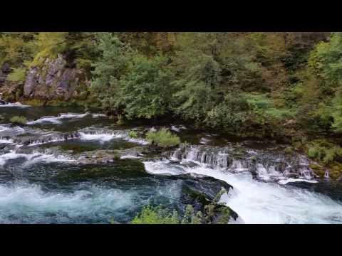 Travel to Bosnia & Herzegovina