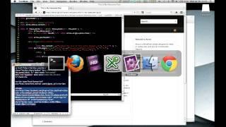Manage Your WordPress Theme Using Git