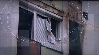 Halálos áldozatot követelt egy lakástűz Debrecenben
