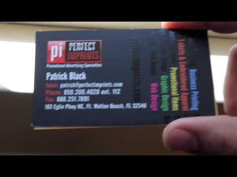 business-card-printing-fort-walton-beach-destin-fl