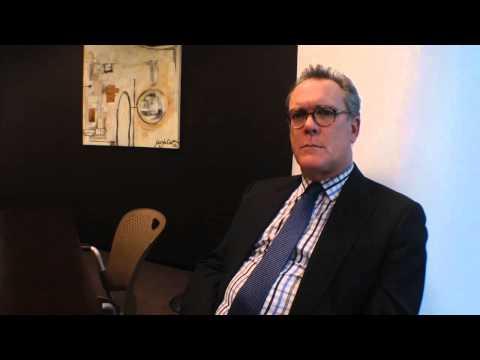 New mining rehabilitation fund in WA