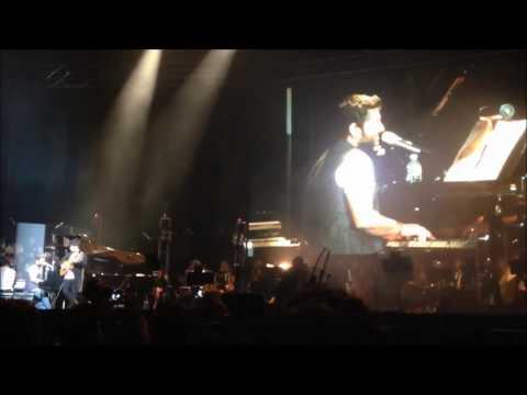 Arijit Singh Koi Fariyad Live Unplugged