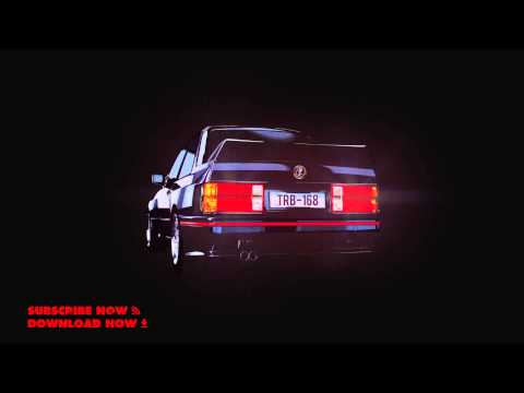 Tiga - Bugatti (Torren Foot Remix) [Official Full Stream]
