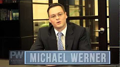 I've Taken Plavix or its Generic Versions and had Serious Side Effects - NY Attorney Michael Werner
