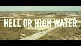 Download lagu Hell or high water subtitle indo MP3