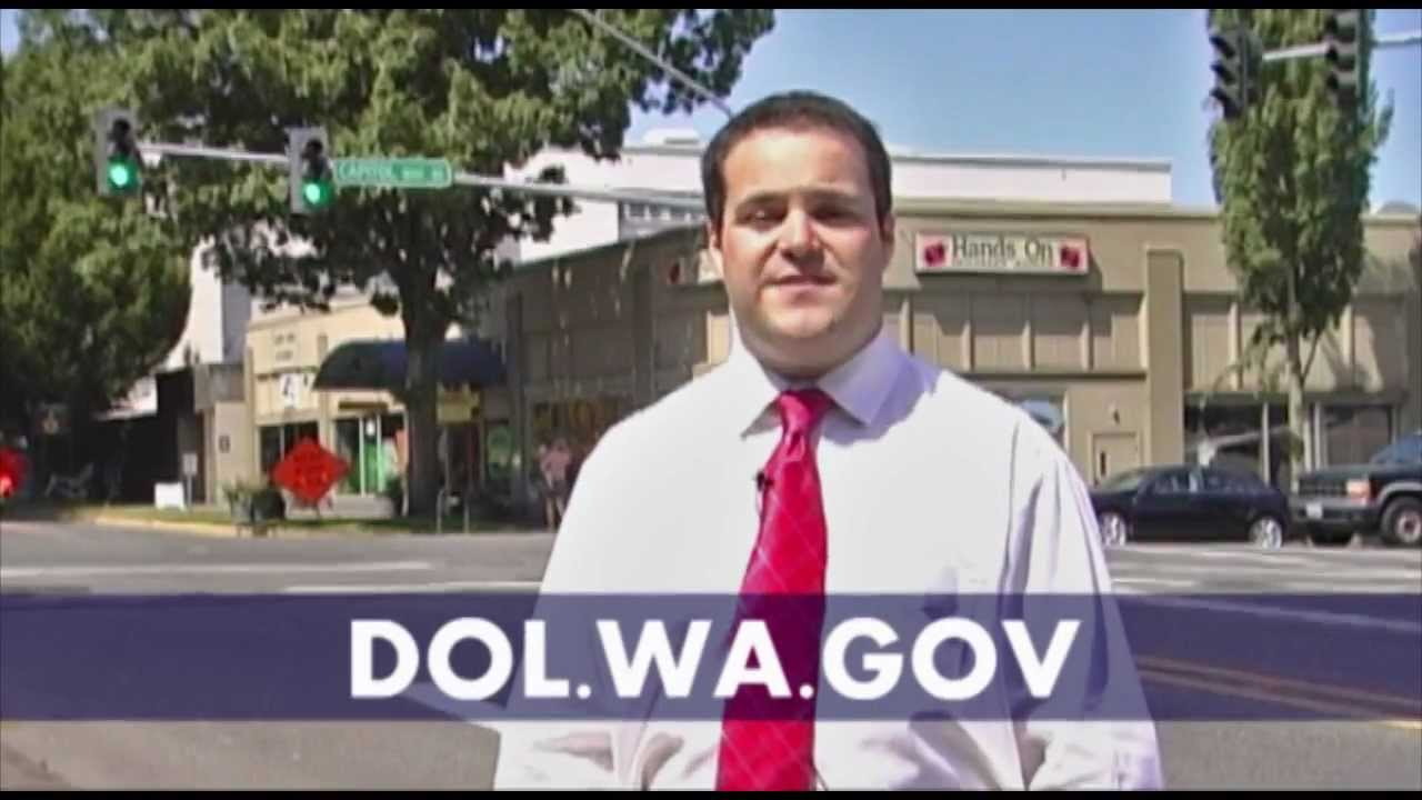 Suspended license? New DOL service can help