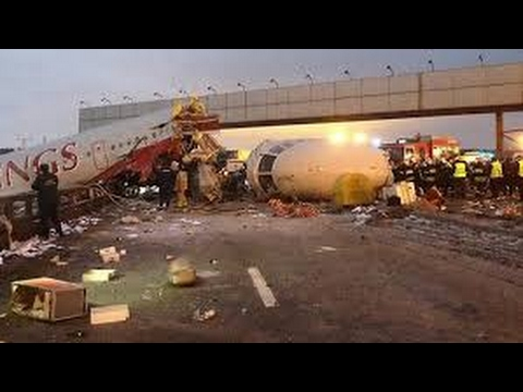 Air Crash Documentary HD - NEW! Megastructures San Francisco Oakland Bay Bridge Earthquake Bridge