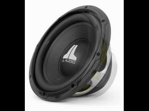 Beat Dominator - Bass...Can You Hear Me - HD & HQ