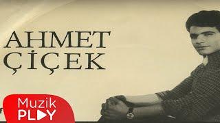 Ahmet Çiçek Hünkaroğlu Uzun Hava Official Audio