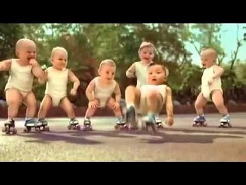 Lustige Babies 2015 July (#90)