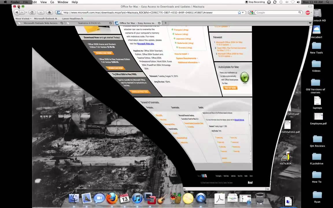 Minitab Express Mac Crack - pitchlastflight's blog