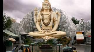 Скачать 1200 Mics Shiva S India
