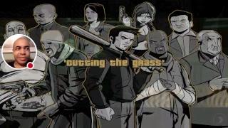 My Grand Theft Auto III Stream Part 3