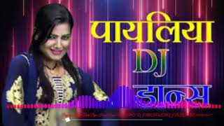 Dj etawah mixing Mp4 HD Video WapWon