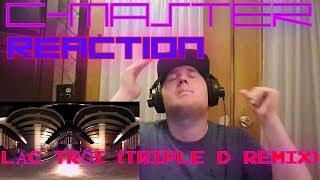 LẠC TRÔI (TRIPLE D REMIX) | 360 DEGREE MV | SƠN TÙNG M-TP REACTION! AMAZING REMIX!