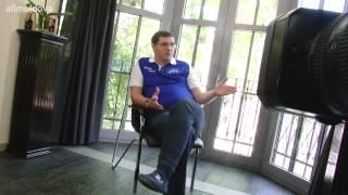 Interviu Renato Usatii Full allmoldova 720p
