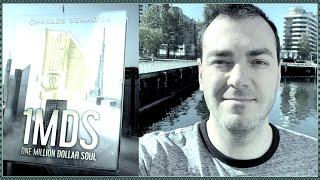 Charles Vehadija - 1MDS - Author Bio