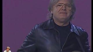 Юрий Антонов - Нет тебя прекрасней. 2002(Концерт