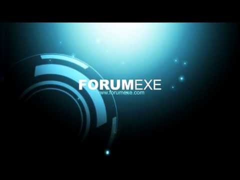 ForumeXe.com İntro Yarışması