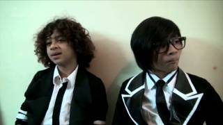 Download video coboy junior the movie full