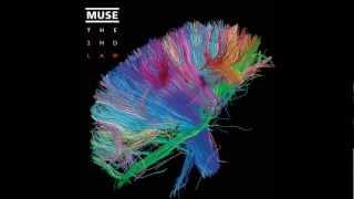 Muse - Madness HD